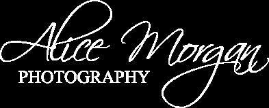 Alice Morgan Photography