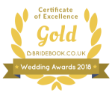 wedding-awards-18