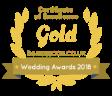 wedding-awards-18