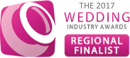 wedding-industry-awards-17