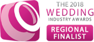 wedding-industry-awards-18