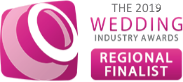 wedding-industry-awards-19
