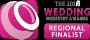 wedding-industry-awards-19