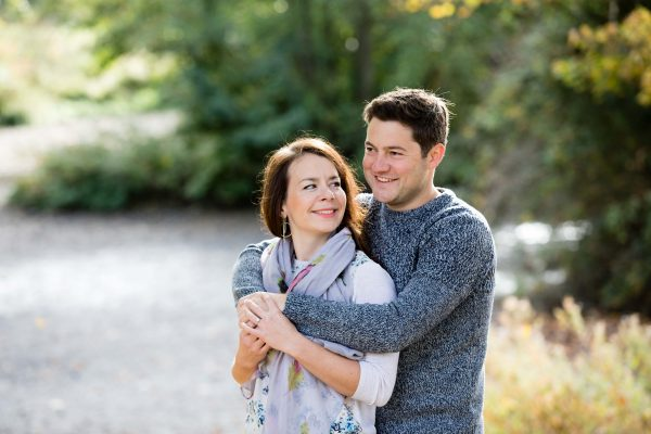 engagement photographer cotswolds