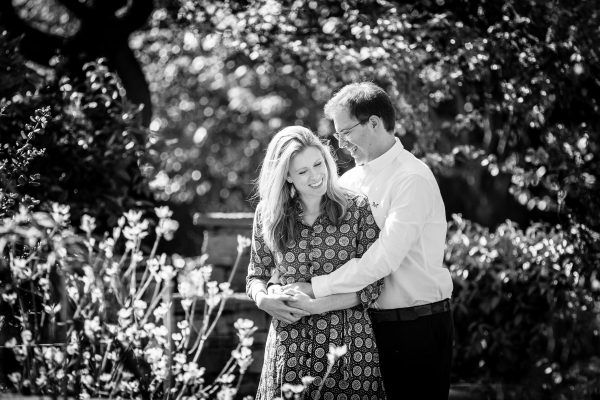 engagement photographer oxford