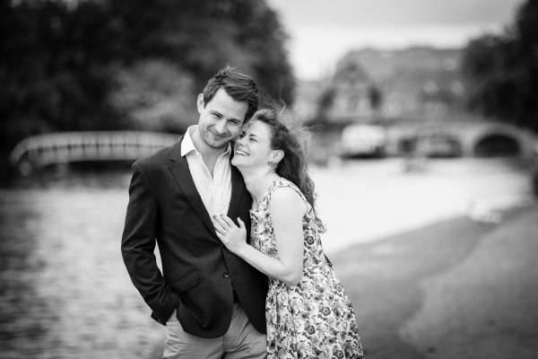 engagement photographer oxfordshire